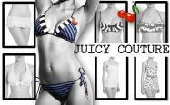 Bademode fr Damen von JUICY COUTURE