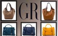 """161 Damentaschen der Marke """"Georges Rech"""""""