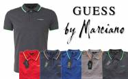 106 Teile Guess by Marciano Herren Oberbekledung