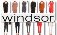 54 Teile WINDSOR Damen Oberbekleidung