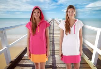438 pcs. Ladies leisure laundry by BLANCHE FLEUR