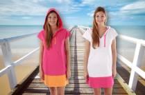457 Teile BLANCHE FLEUR Freizeitwäsche für Damen