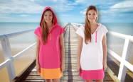 444 Teile BLANCHE FLEUR Freizeitwäsche für Damen