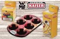 28.799 Teile WMF-KAISER-Baking Equipment