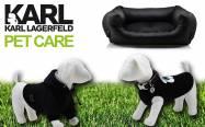 24.360 Teile KARL LAGERFELD Pet Care