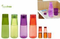 13.328 Teile Aladdin Crave Water Bottle 0,5 L