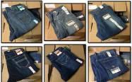 Männer Jeans in Übergrößen 365 Teile